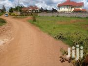 Plot 1/4 Hectar For Sale | Land & Plots For Sale for sale in Kiambu, Hospital (Thika)