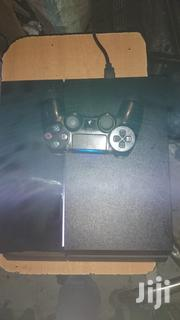 Ps4 1tb Chipped Sony 20 Games | Video Game Consoles for sale in Nairobi, Nairobi Central