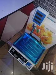 New Digital Scale | Store Equipment for sale in Nairobi, Nairobi Central