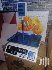 Economical Digital Weighing Scale | Store Equipment for sale in Nairobi, Nairobi Central