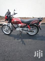 2018 Red | Motorcycles & Scooters for sale in Nairobi, Kahawa West