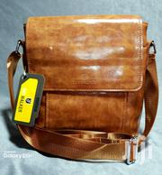 Leather Bags | Bags for sale in Nairobi, Nairobi Central