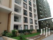 Executive 1br Fully Furnished Apartments In Kilimani To Let   Short Let for sale in Nairobi, Kilimani