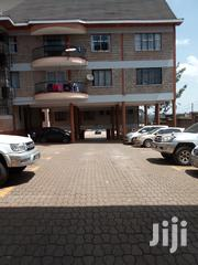 3 Bedroom Pent House With Sq and Aview Near Kianda | Houses & Apartments For Rent for sale in Nairobi, Lavington