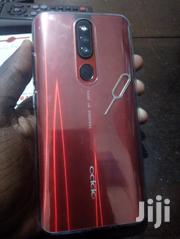 Oppo F11 Pro 128 GB Red | Mobile Phones for sale in Nairobi, Eastleigh North
