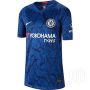 Chelsea Home Jersey Shirts | Sports Equipment for sale in Nairobi, Nairobi Central