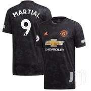 Manchester United Third Jersey Shirts | Sports Equipment for sale in Nairobi, Nairobi Central