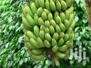 Banana Fruit | Meals & Drinks for sale in Nairobi, Ngara