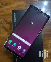 Samsung Galaxy S9 Plus 128 GB | Mobile Phones for sale in Nairobi, Nairobi Central