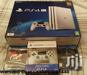 Brand New Ps4 Pro 1tb For Sell | Video Game Consoles for sale in Mandera, Elwak North