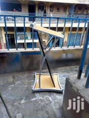 Wooden Puplits | Furniture for sale in Nairobi, Kariobangi South