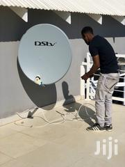 Repairs For Dstv | Repair Services for sale in Nairobi, Umoja II