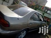 Nissan FB14 2002 Beige | Cars for sale in Nairobi, Kariobangi South