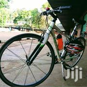 Canondale Race Bike | Sports Equipment for sale in Kiambu, Kikuyu