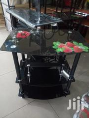 Glass Tv Stand | Furniture for sale in Nairobi, Nairobi Central