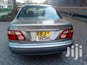 Nissan Sunny 2002 Gray | Cars for sale in Nairobi, Harambee