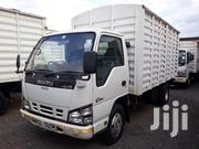 Isuzu Nkr Truck | Trucks & Trailers for sale in Nairobi, Roysambu