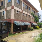 Ideal Hotel for Sale in Ahero   Commercial Property For Sale for sale in Kisumu, Ahero