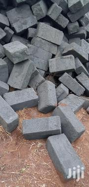 Machine Cut Stones | Building Materials for sale in Nairobi, Kawangware
