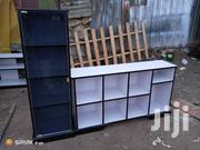 Two In One Stand | Furniture for sale in Nairobi, Ngando
