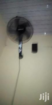 Air Cooler Fan | Home Appliances for sale in Kisumu, Manyatta B
