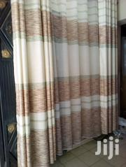 Brown Blend Curtains | Home Accessories for sale in Nairobi, Nairobi Central
