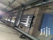 Elevators, Escalators Installations | Building & Trades Services for sale in Nairobi, Nairobi Central
