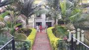 4bdrm With Dsq At Lavington Nairobi Kenya To Let | Houses & Apartments For Sale for sale in Nairobi, Kilimani