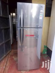 Refrigeration Repairs | Repair Services for sale in Nairobi, Kahawa