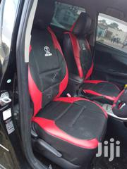 Car Leather Seats(Jbg) | Vehicle Parts & Accessories for sale in Nyeri, Gatitu/Muruguru