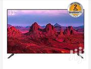 32 Inches LED TV | TV & DVD Equipment for sale in Bungoma, Khalaba (Kanduyi)