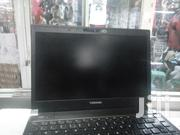 Laptop Toshiba Portege R830 4GB Intel Core i5 HDD 500GB | Laptops & Computers for sale in Nairobi, Nairobi Central