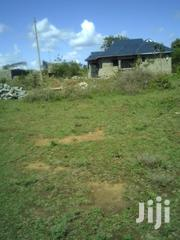 Thika - Buffalo Hills Plot for Sale | Land & Plots For Sale for sale in Kiambu, Thika