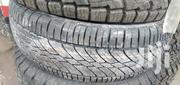 225/65/17 Achilles Tyres Is Made In Indonesia | Vehicle Parts & Accessories for sale in Nairobi, Nairobi Central