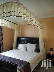2 Poles Bed Nets | Furniture for sale in Nairobi, Nairobi Central