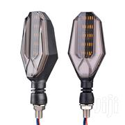 Motorbike Indicator Universal Led ( Black Friday Clearance) | Vehicle Parts & Accessories for sale in Nairobi, Nairobi Central