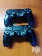 Ps4 Controllers Used | Video Game Consoles for sale in Nairobi, Nairobi Central