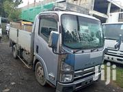 Isuzu Elf Half Body | Trucks & Trailers for sale in Nairobi, Kilimani