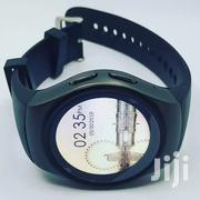 Kw18 Smart Watch | Smart Watches & Trackers for sale in Nairobi, Nairobi Central