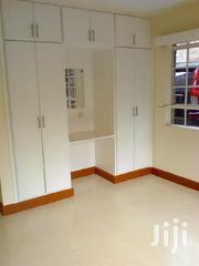 2 Bedroom to Let in Kileleshwa | Houses & Apartments For Rent for sale in Nairobi, Kileleshwa