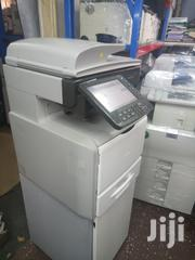 Highest Speed Of 52 Copies Per Minute Ricoh SPF5200 Photocopier   Printing Equipment for sale in Nairobi, Nairobi Central