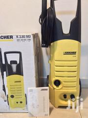 Brand New Karcher Water Pressure Machine On Sale | Vehicle Parts & Accessories for sale in Mombasa, Bamburi