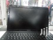 Laptop Toshiba 4GB Intel Core i5 HDD 320GB | Laptops & Computers for sale in Nairobi, Nairobi Central