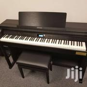 Casio Celviano AP 700 Digital Piano | Musical Instruments for sale in Homa Bay, Mfangano Island