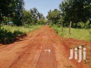 Plots for Sale Kilifi Tezo | Land & Plots For Sale for sale in Kilifi, Tezo