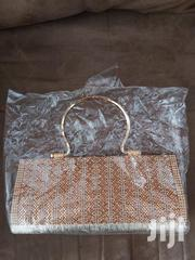 Clutch Purse New. | Bags for sale in Mombasa, Tudor
