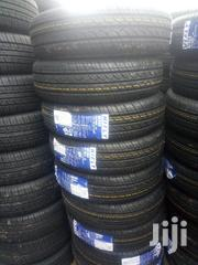 175/70R14 Hifly Tyres | Vehicle Parts & Accessories for sale in Nairobi, Nairobi Central