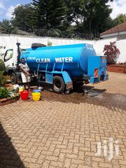 Fresh Clean Soft Water | Logistics Services for sale in Nairobi, Westlands