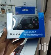 Ps 4 Controllers. | Video Game Consoles for sale in Nairobi, Nairobi Central