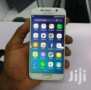 Samsung Galaxy S6 Duos 32 GB White | Mobile Phones for sale in Nairobi, Nairobi Central